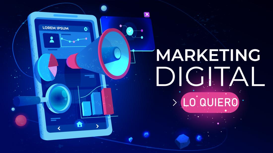 marketing_digital