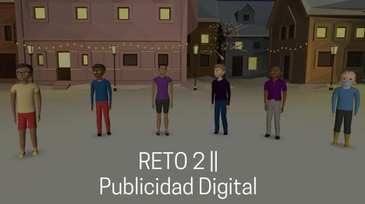 cospacer_publicidad_digital