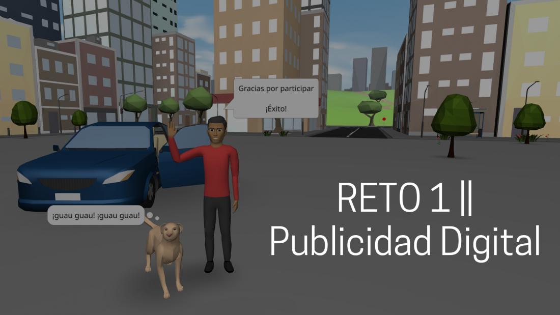 cospacer_publicidad_digital_prueba