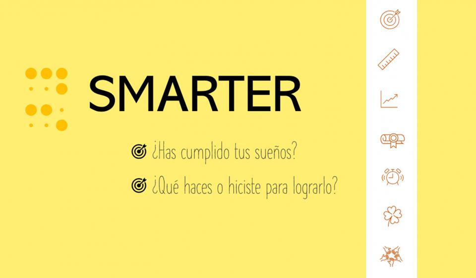 objetivos_smarter